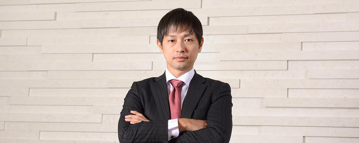 鈴木雄斗の画像 p1_33