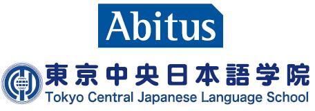 株式会社アビタス
