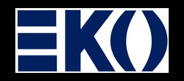 EKO Grp Industries Holdings Sdn. Bhd.
