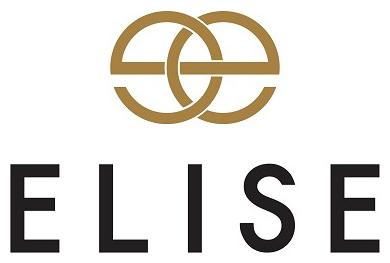 Elise Fashion Limited