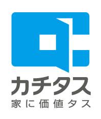 株式会社カチタス