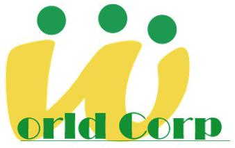 株式会社ワールドコーポレーション