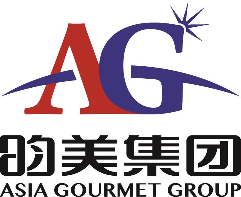 Asia Gourmet Group