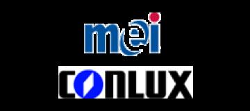 MEI, Inc. / 株式会社日本コンラックス