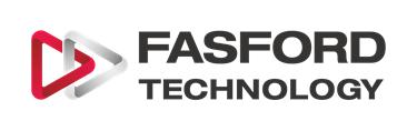 ファスフォードテクノロジ株式会社
