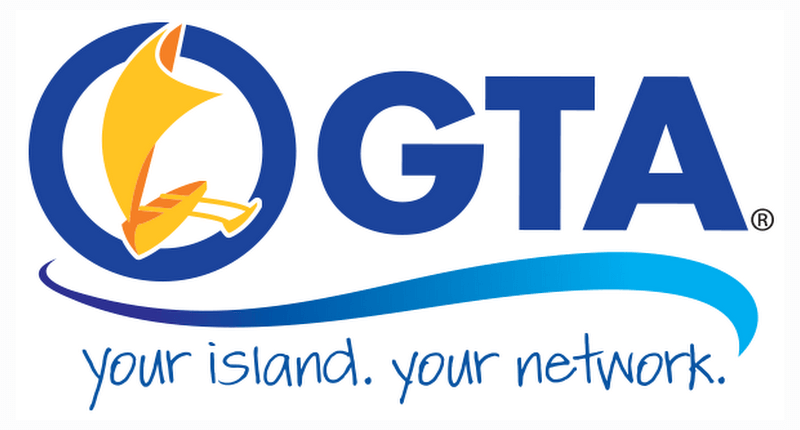 TeleGuam Holdings' LLC