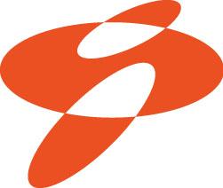 イチボシ株式会社