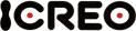 アイクレオ株式会社