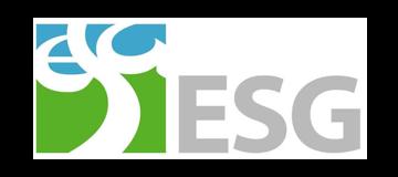 ESG Holdings' Ltd.