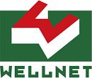ウェルネット株式会社