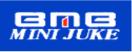 株式会社BMBミニジューク